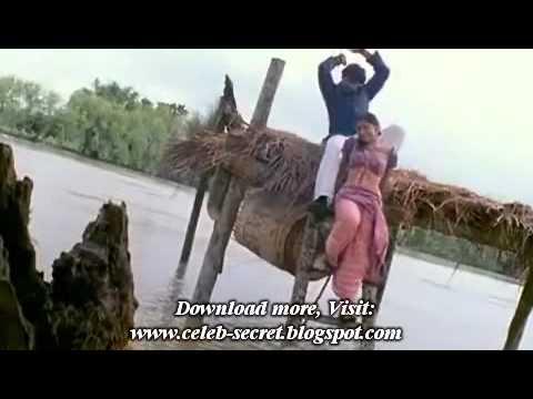 Xxx Mp4 Shreya Saran Hot Navel Saree Scene 3gp Sex