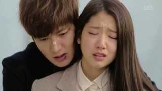 Eun Sang & Kim Tan | Unconditionally (The Heirs)