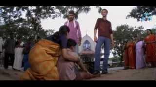 Rahul Dev with his gang - Simhadri Movie - Ankita, SS Rajamouli