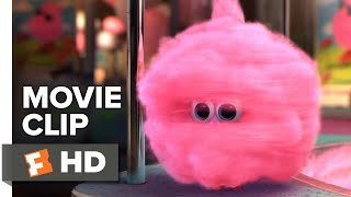 The Nut Job 2: Nutty by Nature Movie Clip - Cotton Candy Swirl (2017) | Movieclips Coming Soon