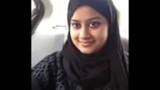 ഹോ എന്റെ ഇത്താ നിങ്ങളൊരു പുലിതന്നെ Mallu Hot Funny private Leaked Kambi Talk Malayalam Video HD 2017