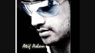 Atif Aslam Tere Liye Prince Movie (Full Song) Uploaded By Kamran Abro