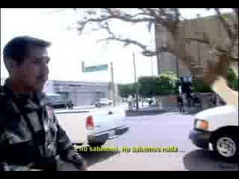 BALACERA EN CD OBREGON SONORA EL DIA 15 06 08