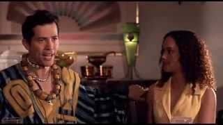 The Pest – Jagd auf das Chamäleon (1997)  |Full Movie|