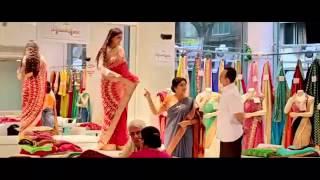 Bewajah   Full video song   Sanam Teri Kasam 2016