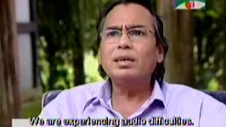 Diabari Harirampur : Vober Hat 29