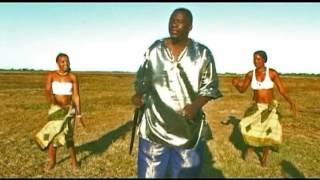 Fernando Chivure - Nyimba ya kona (Video Oficial)