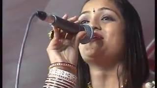02 Maa jaago Jaago   Surbhi club navratri 2014 dandiya mp3 mix new 2015Jitudad gadhvi