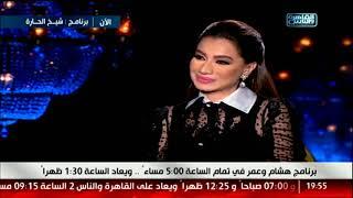 ماذا قال د.عبدالرحيم علي عن أحمد مرتضى منصور
