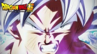 Dragon Ball Super Episode 131: MAJOR FLAWS INCOMING!? SERIES ENDING PREMATURELY!? DBS 131 SPOILERS