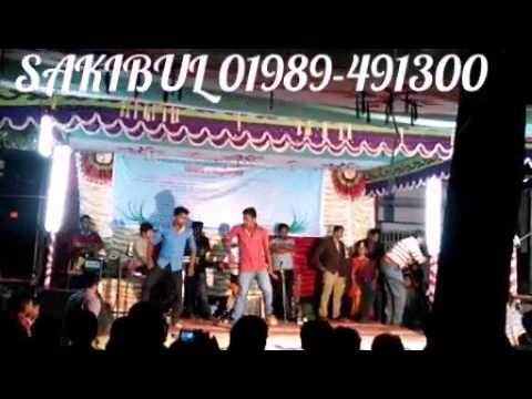 Xxx Mp4 Hot Dance Videos 2018 বাংলা নতুন হিট গান 10 Sk Sk Sk New Sk Dj Club 3gp Sex
