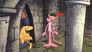 アニメ Cartoons Pink Come Tax Pink Panther (ovidiu balteanu) Las Vegas (ovidiu balteanu) (usa)