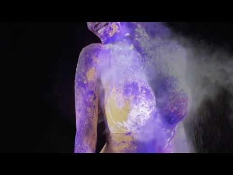 Xxx Mp4 Hot Sex Song 3gp Sex