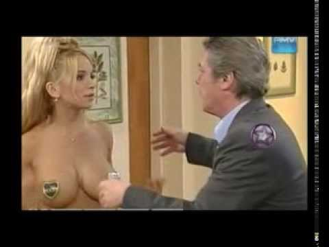 Xxx Mp4 Latina Model With Big Tits Gros Seins 3gp Sex