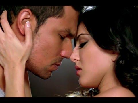 JISM-2 Theatrical Trailer ft. Sunny Leone, Randeep Hooda, Arunoday Singh