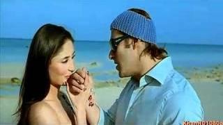 Teri Meri - -Bodyguard (2011) -HD- 1080p Full Video Song - Ft. Rahat Fateh Ali Khan - YouTube.mp4