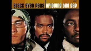 Black Eyed Peas - Keep It Movin' (feat. Esthero)