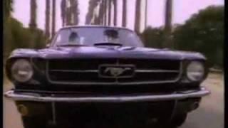 The Doors - L.A. Woman (sub español)