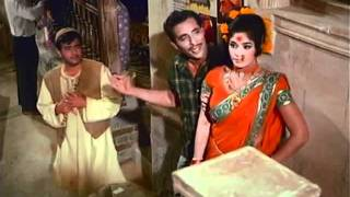 Mere Humsafar 1970 Movie Full With English Subtitles