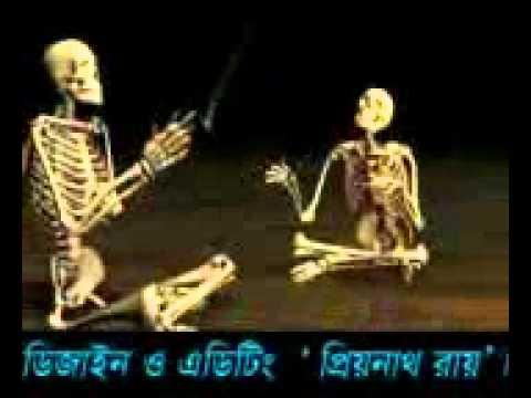 Xxx Mp4 Kankal Dj Hare Krishna 001 Mp4 3gp Sex