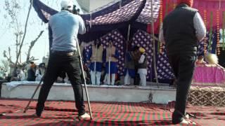 Kavishar+Sukhchain+Singh+Mast+Maigalganj