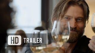 A Thousand Times Good Night (2014) - Official Trailer [HD] - FilmFabriek