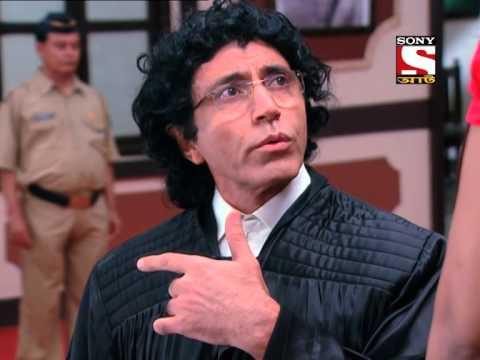 Xxx Mp4 Adaalat Bengali Episode 228 229 Nishchup Andho Khooni Part 1 3gp Sex