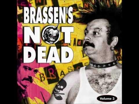 Brassen s Not Dead L orage