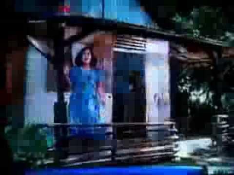 Layar Kemilau MNC TV Anak Bawaan Bunda
