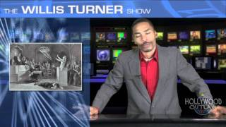 The Willis Turner Show Episode 8 part 3