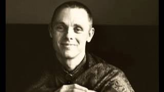 Adyashanti - Reconnect to that which is disconnected