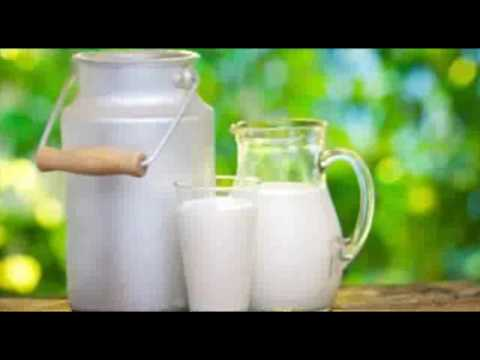 Benefits of Indian Desi Cow milk V/s Other Cows