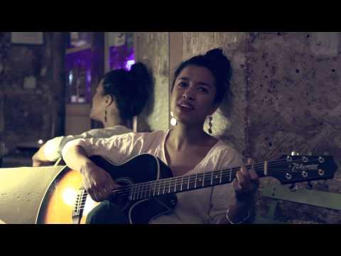 Xxx Mp4 Jacinthe Drink My Money Acoustic Live 3gp Sex