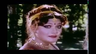 Aiba Ar Jaiba Dekba Ar Khaiba  Full  Song Movie Bishakto Nagin By Shakib Khan & Monmon