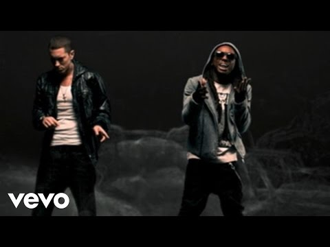 Xxx Mp4 Eminem No Love Ft Lil Wayne 3gp Sex
