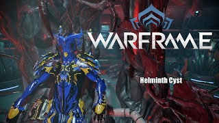 Warframe: Helminth Cyst Draining - Why is it still a Thing!