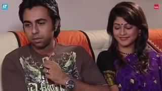 Jhogra Bari (ঝগড়াবাড়ী)  Bangla Natok By Apurbo and Sarika
