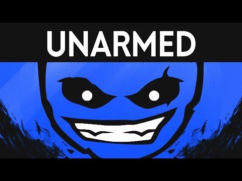 Dex Arson - Unarmed Feat. Emily Abela