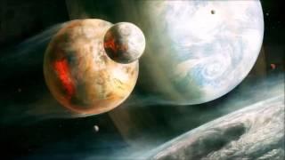 Nicolas Rada: ET's Coming From Mars (Original Mix)