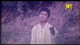 প্রেমের সমাধি Old Bangla Movie Song