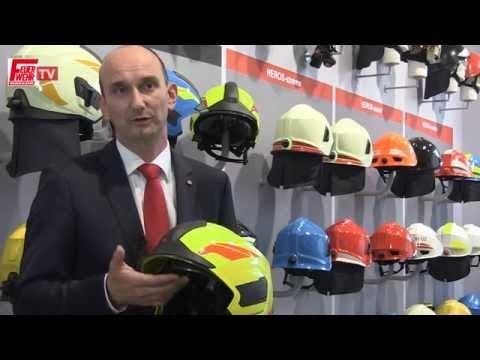 Xxx Mp4 Feuerwehr Magazin TV Rosenbauer Heros Helm 3gp Sex