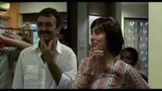 Making Of Miss Idiot Of  3 Idiots part 1
