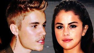 Justin Bieber & Selena Gomez Crazy Fight VIDEO