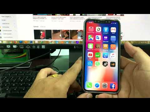 Xxx Mp4 How To Download Song Unlimited On Iphone X Iphone 8 Iphone 8 Plus Or Any Iphone Use Audiomack 3gp Sex
