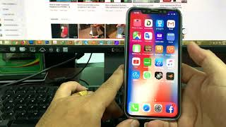 How To download song unlimited on iphone X, iphone 8, iphone 8 plus or any iphone use Audiomack