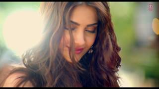 Dheere Dheere Se Meri Zindagi Video Song OFFICIAL Hrithik Roshan, Sonam Kapoor   Yo Yo Honey Singh