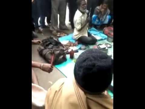 Bengali/bangla Gali Malda Very Funny Video