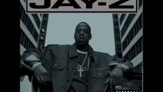 Jay-Z - Anything - 1999