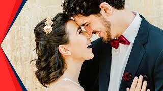 Casal perfeito existe? | Love Coaching (ft. Dilene Ebinger)