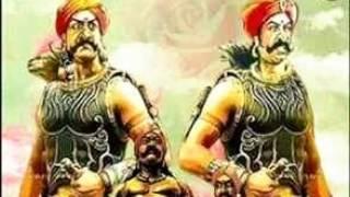 Tamil songs maruthu sagotharargal dubmash Gowtham hunter